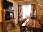 Apartamenty Willa Szafran