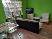 Apartament u Joli