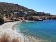 Villa Ligia Beach