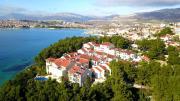 Beach Apartments Vlado