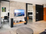 Apartamenty Centrum RS SUITES Racławickie 10