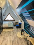 Apartament Podhale