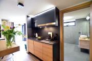 Apartamenty Minimal House
