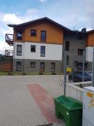 Apartament Szklarska Poręba