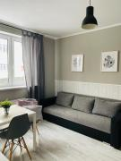 Apartament ToTuGdynia 2