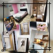 Pokoje Gościnne Domki Apartamenty AWER