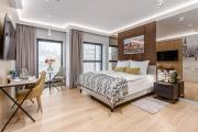 Deo Residence Premium