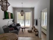 Apartament Nieznany Bór