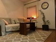 GórSKI Apartament