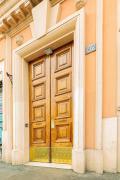 Home Suites Giolitti Apartment