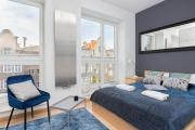 Old Town Neptun Apartments by Renters