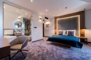 Kameralny Hotels and Restaurant