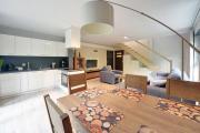Apartamenty Sun Seasons 24 Rezydencja Przy Strumyku
