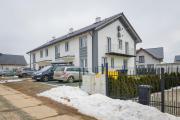 Apartamenty Kudova I MyWeek