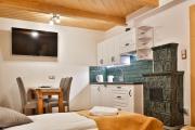 Kozi Wierch apartamenty