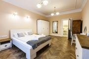 Vintage Poselska 15 Apartment