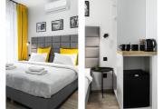 HOUSEHOST Apartment Miodowa 428a Street