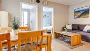 VacationClub – Baltic Park Promenada 16 Apartament 314