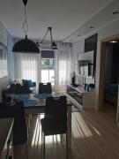 Apartament Kasprowicza