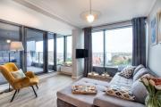 Sailor Apartament Nadmorski 30A