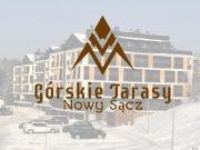 Górskie Tarasy Nowy Sącz