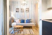 Apartamenty Kudova II MyWeek