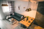 RelaxApart Komfortowy apartament Pod Stokiem