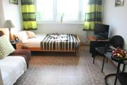 Apartament Chmielna 106b