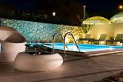 Stunning Villa Mirelawith large private pool