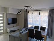 Apartament Ryś