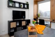 EASY RENT Apartments SMART 317