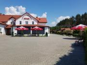 Centrum Turystyki Wiejskiej Alicja