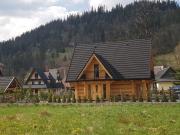 Tatrzańskie Domki