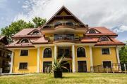Rezydencja Sienkiewicza
