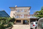 Apartments Marija Pula