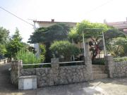Holiday home in Malinska Insel Krk 14750