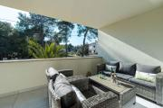 Apartment in Vir Insel Vir 41310