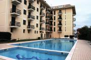Apartment in Lido di Jesolo 25174