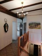 Apartament w Karkonoszach Stary Młyn