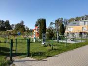 Apartament Nad Zalewem
