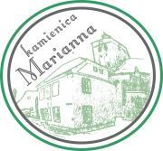Kamienica Marianna