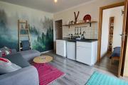 Apartament BazaTatry Słoneczny II