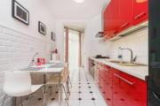 Queens Gambit Spacious Amazing Apartment In The Old Town