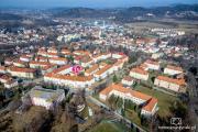 Apartament Górnicza w Kowarach