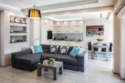 Rent like home Apartament PAULA