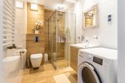Bella Casa Premium Apartment 30 Pszczelna