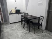 Apartament Princessa 1
