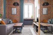Mikroklimatyczny apartament dla 4 osób