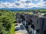Rent like home Tatrzańska Ostoja III