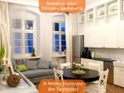Exclusive Old Town Apartment by Renters